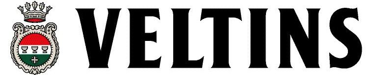 Veltins_Logo_Wappen+Schriftzug_quer